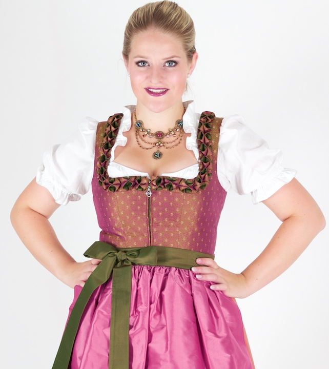 damen trachten dirndl oder lederhosen seite 2. Black Bedroom Furniture Sets. Home Design Ideas