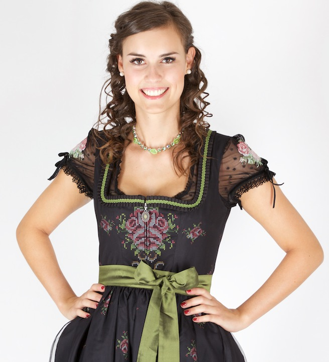 damen trachten dirndl oder lederhosen dirndl trachten. Black Bedroom Furniture Sets. Home Design Ideas