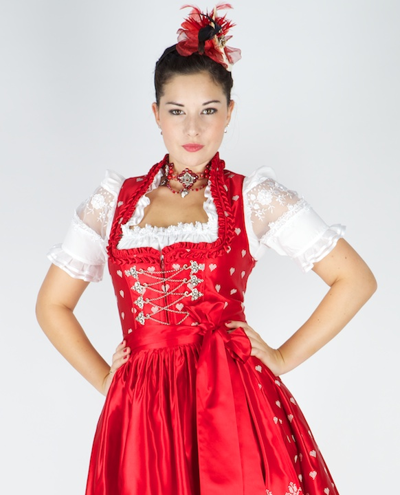 12 gilet herrenwestesamt rot tanne gr 54 dirndl. Black Bedroom Furniture Sets. Home Design Ideas